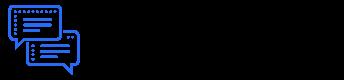 forumwp-logo-retina